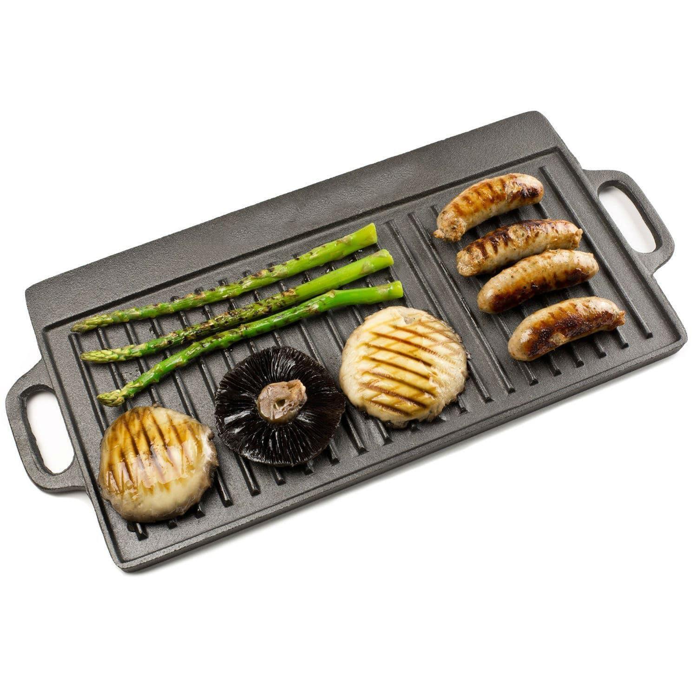 plita-grill