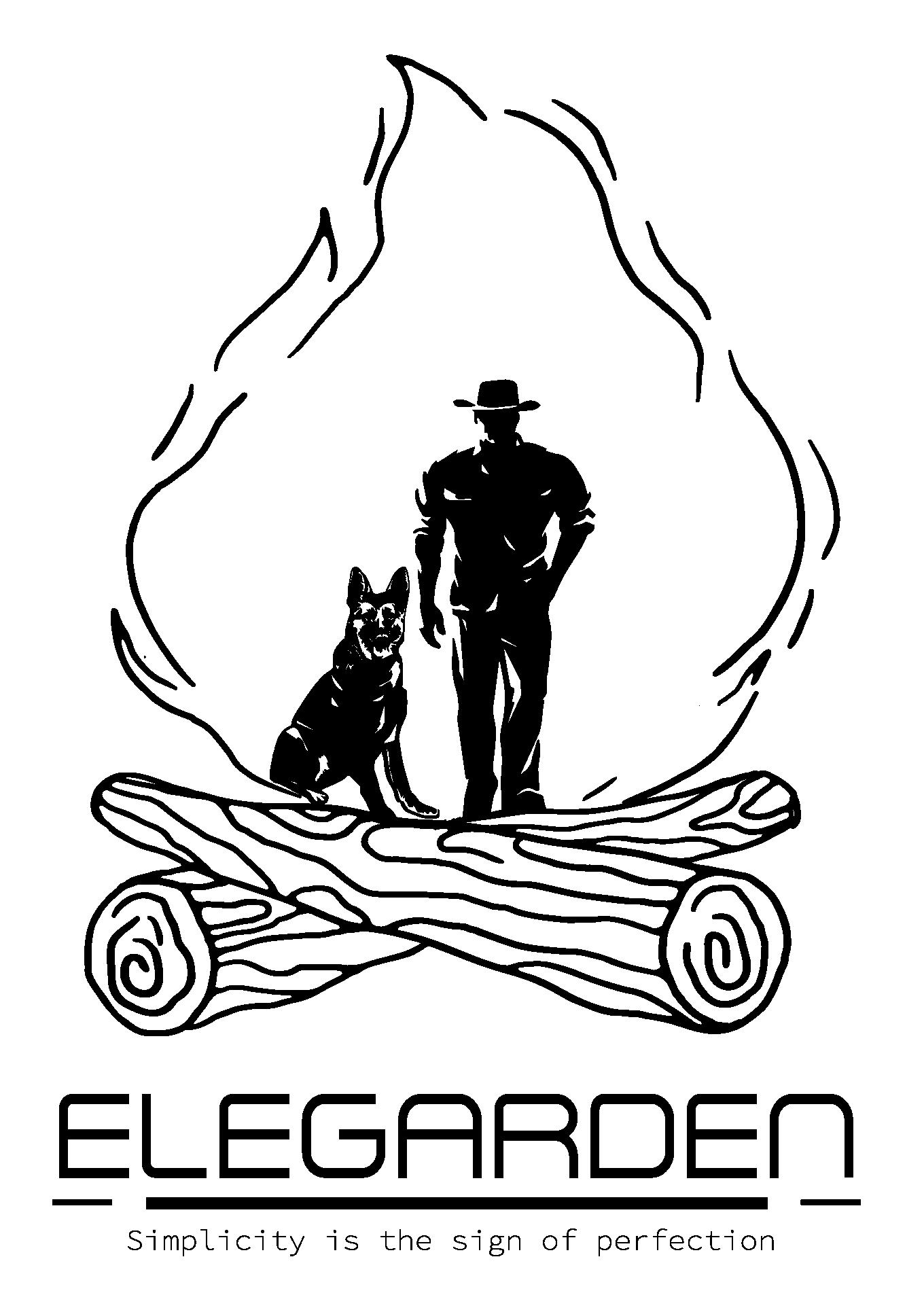 Elegarden